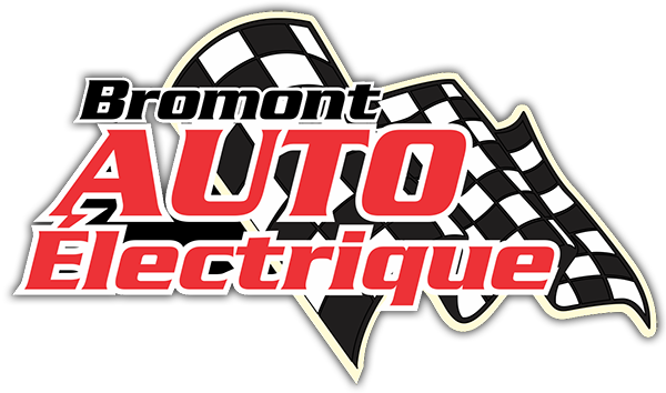 Garage bromont auto lectrique m canique pneu automobile for Garage electricite auto 93
