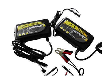 batterie bromont batteries pile chargeur de bromont auto lectrique. Black Bedroom Furniture Sets. Home Design Ideas
