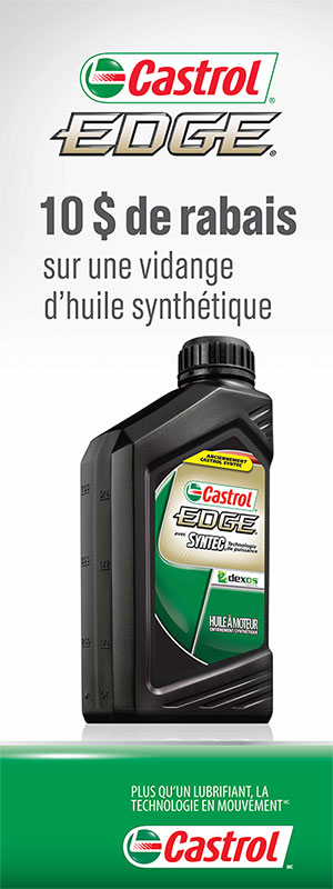 Garage bromont auto lectrique promtotions saisionni res for Garage renault promotion pneus